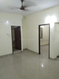 Gallery Cover Image of 450 Sq.ft 1 BHK Apartment for rent in Surya Apartments, Ambattur for 11500