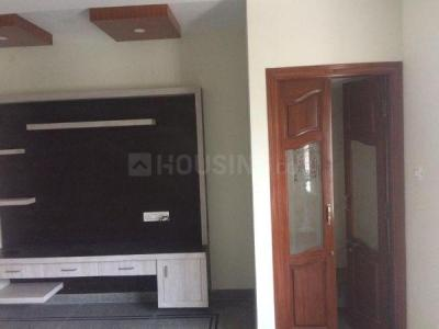 Gallery Cover Image of 4700 Sq.ft 8 BHK Independent House for buy in Gottigere for 20100000
