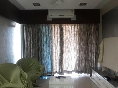Gallery Cover Image of 1209 Sq.ft 3 BHK Apartment for buy in Thane West for 13000000