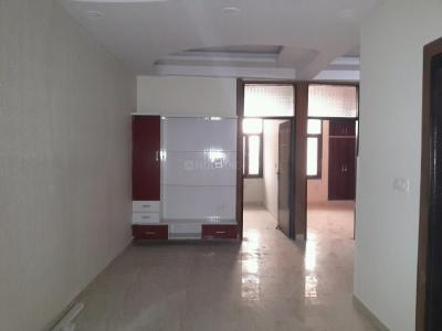 Gallery Cover Image of 1250 Sq.ft 3 BHK Apartment for buy in 18, Shakti Khand for 6200000