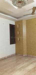 Gallery Cover Image of 2000 Sq.ft 3 BHK Independent Floor for rent in Malviya Nagar for 65000