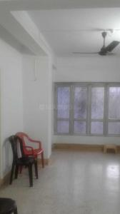 Gallery Cover Image of 630 Sq.ft 1 BHK Apartment for buy in Jodhpur Park for 3500000