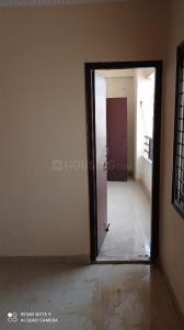 Gallery Cover Image of 1571 Sq.ft 3 BHK Apartment for buy in Nizampet for 6126900