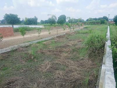 Gallery Cover Image of  Sq.ft Residential Plot for buy in Dasna for 760000