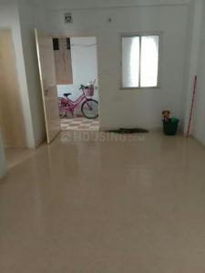 Gallery Cover Image of 600 Sq.ft 1 BHK Apartment for rent in Geratpur for 3500