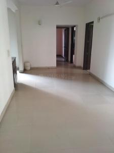 Gallery Cover Image of 1413 Sq.ft 2 BHK Apartment for rent in Olive County, Vasundhara for 20000
