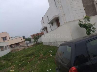 2400 Sq.ft Residential Plot for Sale in Indra Nagar, Pollachi