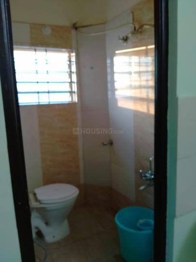 Bathroom Image of Castle Co Ed in BTM Layout