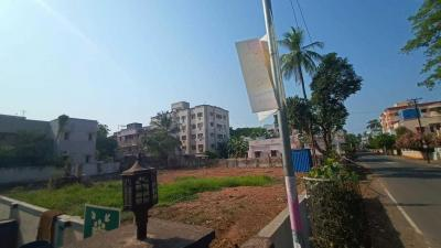 Gallery Cover Image of 12000 Sq.ft Residential Plot for buy in Tambaram for 80000000