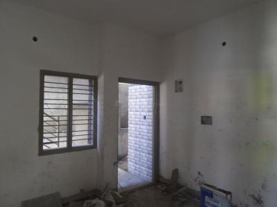 Gallery Cover Image of 600 Sq.ft 1 BHK Apartment for buy in Nandini Layout for 3800000