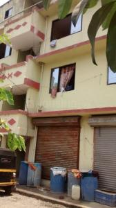 Gallery Cover Image of 300 Sq.ft 1 RK Independent House for buy in Naigaon East for 700000