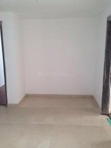 Gallery Cover Image of 2606 Sq.ft 4 BHK Apartment for buy in Omaxe The Forest Spa, Sector 43 for 19239000