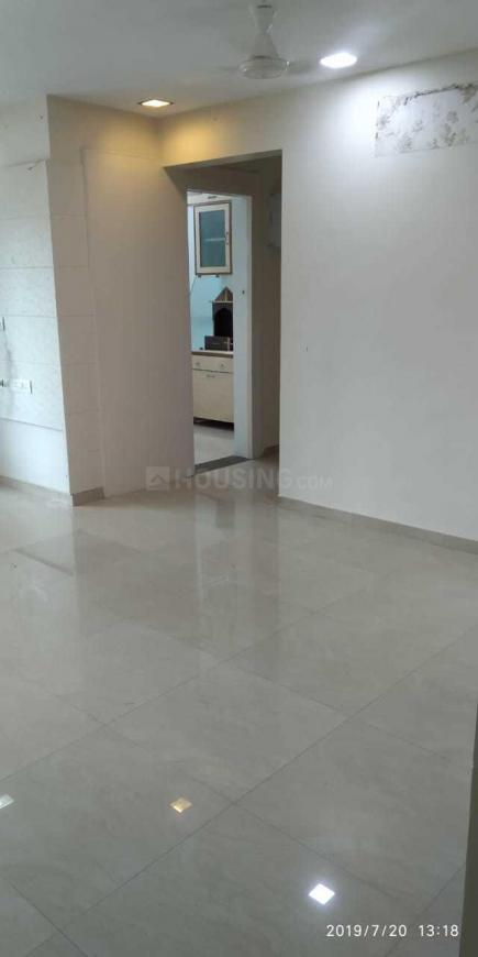 Living Room Image of 1250 Sq.ft 2 BHK Apartment for rent in Bhandup West for 17500