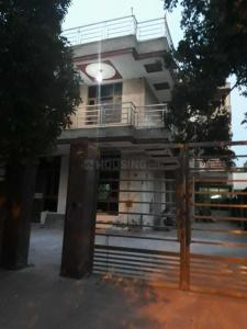 Gallery Cover Image of 4844 Sq.ft 4 BHK Villa for buy in Sector 51 for 45000000