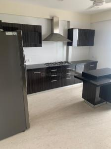 Gallery Cover Image of 5500 Sq.ft 5 BHK Apartment for buy in Adimaa, Sangamvadi for 85000000