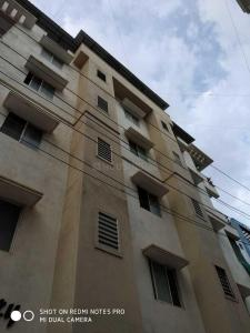 Gallery Cover Image of 599 Sq.ft 1 BHK Independent House for rent in Brookefield for 15000