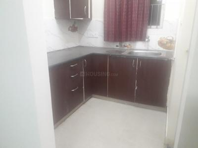Gallery Cover Image of 1600 Sq.ft 3 BHK Apartment for rent in J P Nagar 8th Phase for 22000