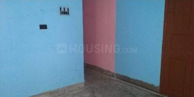 Gallery Cover Image of 750 Sq.ft 2 BHK Independent Floor for rent in Rajarhat for 8000