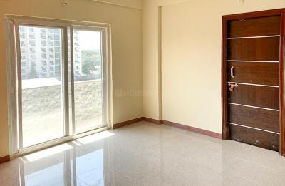 Gallery Cover Image of 400 Sq.ft 1 BHK Independent House for rent in Kasavanahalli for 19000