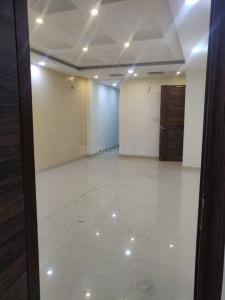 Gallery Cover Image of 750 Sq.ft 2 BHK Apartment for buy in Sector-12A for 3900000