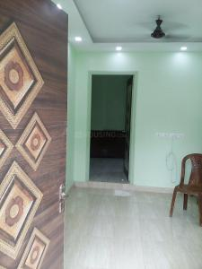 Gallery Cover Image of 450 Sq.ft 1 BHK Apartment for buy in Behala for 1200000