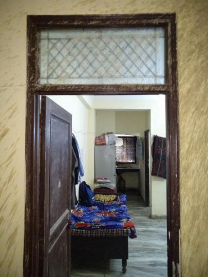 Bedroom Image of Lr PG in Ghitorni