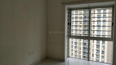 Gallery Cover Image of 1100 Sq.ft 2 BHK Apartment for rent in Sheth Vasant Lawns, Thane West for 30000