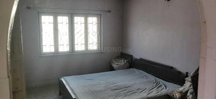 Bedroom Image of PG 4272244 Lake Town in Lake Town