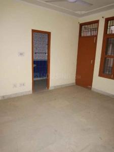 Gallery Cover Image of 2400 Sq.ft 4 BHK Apartment for rent in Dhakoli for 22000