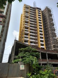 Gallery Cover Image of 1020 Sq.ft 2 BHK Apartment for buy in Vikhroli East for 9900000