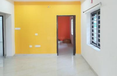 Gallery Cover Image of 1300 Sq.ft 2 BHK Independent House for rent in Gachibowli for 19133