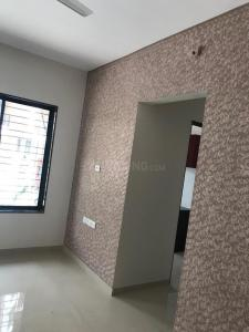 Gallery Cover Image of 648 Sq.ft 1 BHK Apartment for rent in Nalasopara East for 8020