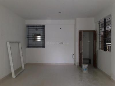 Gallery Cover Image of 1500 Sq.ft 3 BHK Apartment for buy in Rajajinagar for 12000000