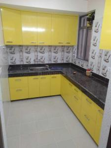 Gallery Cover Image of 2150 Sq.ft 3 BHK Independent Floor for rent in Sector 49 for 26000