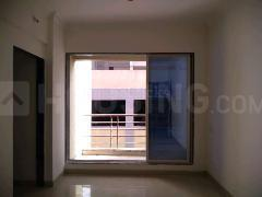 Gallery Cover Image of 650 Sq.ft 1 BHK Apartment for rent in Greater Khanda for 10000