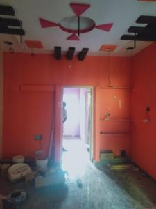 Gallery Cover Image of 600 Sq.ft 2 BHK Independent House for buy in Manali for 2600000