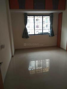 Gallery Cover Image of 900 Sq.ft 2 BHK Apartment for buy in Vedant Complex, Thane West for 13000000