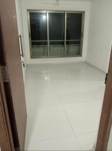 Gallery Cover Image of 690 Sq.ft 1 BHK Apartment for rent in New Panvel East for 11500