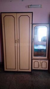 Bedroom Image of PG 4195075 Keshtopur in Keshtopur