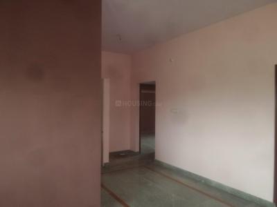 Gallery Cover Image of 800 Sq.ft 2 BHK Apartment for rent in Chikkabidarakallu for 14000
