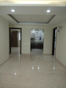 Gallery Cover Image of 1800 Sq.ft 3 BHK Independent Floor for buy in DLF Phase 2 for 20000000