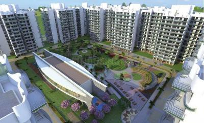 Gallery Cover Image of 1340 Sq.ft 3 BHK Apartment for rent in Hadapsar for 30000