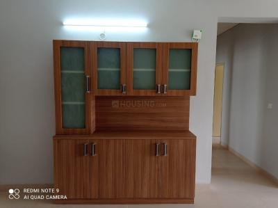 Gallery Cover Image of 1985 Sq.ft 4 BHK Independent Floor for rent in Vatika INXT Floors, Manesar for 25000