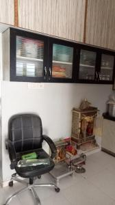 Gallery Cover Image of 1215 Sq.ft 2 BHK Independent House for buy in Ghuma for 5500000