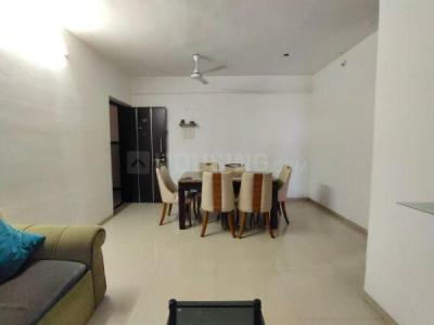 Gallery Cover Image of 900 Sq.ft 2 BHK Apartment for rent in Suncity Builder Complex, Powai for 42000