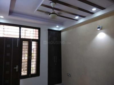 Gallery Cover Image of 1250 Sq.ft 3 BHK Apartment for buy in 1/267/11A, Vaishali for 6555000