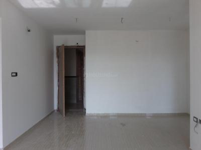 Gallery Cover Image of 1150 Sq.ft 2 BHK Apartment for rent in Sheth Vasant Oasis Eliza Bldg 11, Andheri East for 58000
