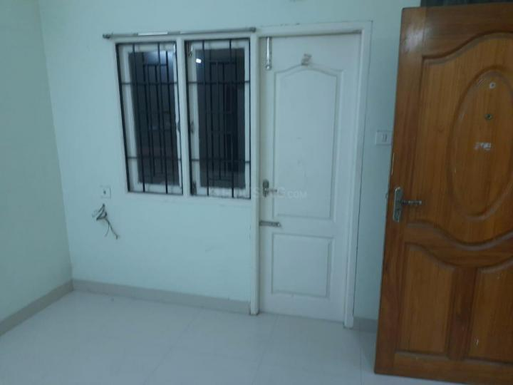 Living Room Image of 1400 Sq.ft 3 BHK Apartment for rent in Perungalathur for 16500