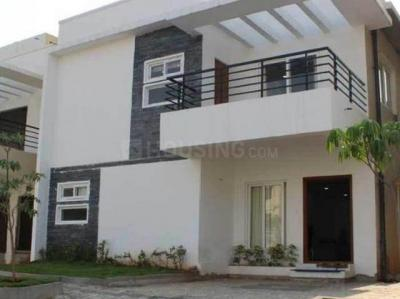 Gallery Cover Image of 1200 Sq.ft 2 BHK Villa for buy in Sholinganallur for 6500000