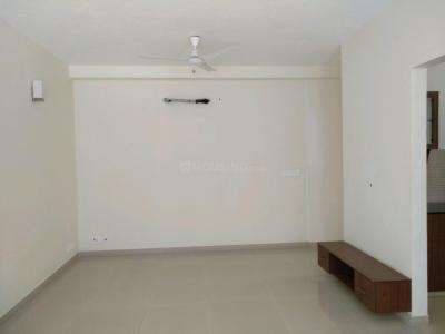 Gallery Cover Image of 1300 Sq.ft 3 BHK Apartment for buy in Senganmal for 5500000